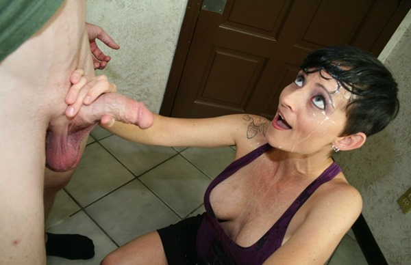 cumblastcity-naughty-nurse-making-her-patient-explode