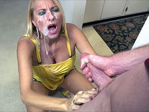 CumBlastCity - Free Videos and Galleries from Cum Blast City